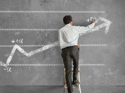 promozione offerta indagini per recupero crediti verona vicenza padova milano