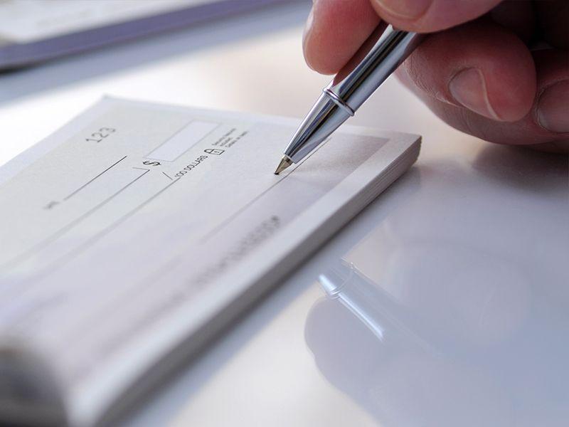 promozione offerta revisione assegno di mantenimento verona vicenza padova milano