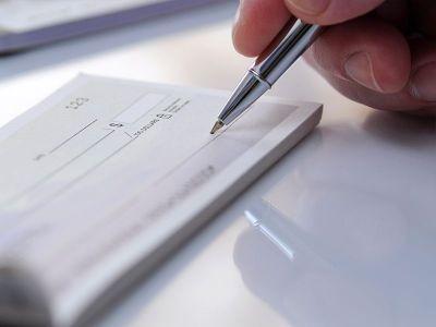 offerta revisione assegno di mantenimento milano promozione luciano ponzi investigazioni
