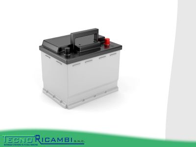 promozione batteria auto comacchio offerta batterie macchina comacchio tecnoricambi snc