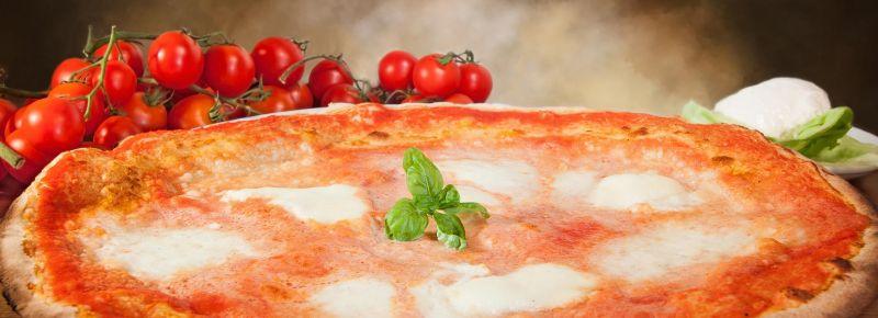 OCCASIONE - Ristorante Pizzeria Al Solito Posto 2