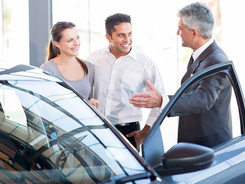 offerta vendita auto usate multimara promozione auto usate altavilla vicentina vicenza