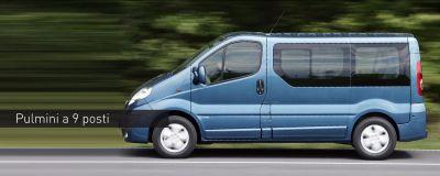 offerta veicoli 9 posti fiat ducato e scudo offerta veicoli citroen jumper ford transi vicenza