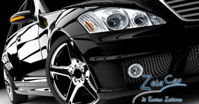 offerta rivenditore auto usate vicenza occasione vendita veicoli usati bmw usate vicenza