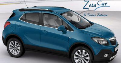 offerta audi usate vicenza zetacar occasione vendita auto usate veicoli usati medio piccoli