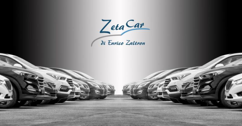 Offerta Assistenza meccanica e Carrozzeria Altavilla vicentina - Occasione Auto Usate con Garanzia Vicenza