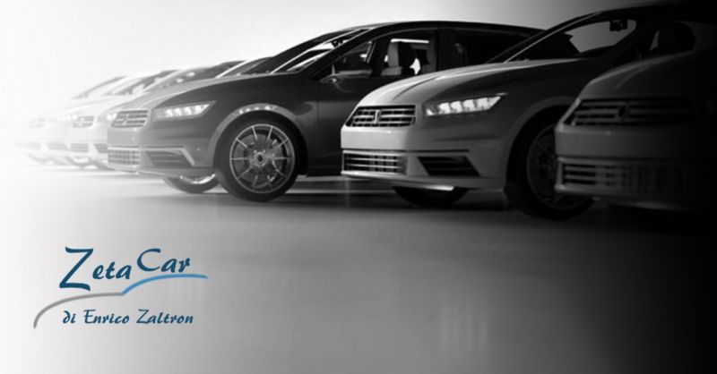 Offerta Autosalone specializzato in auto usate Vicenza - Occasione Auto usate Vicenza e provincia