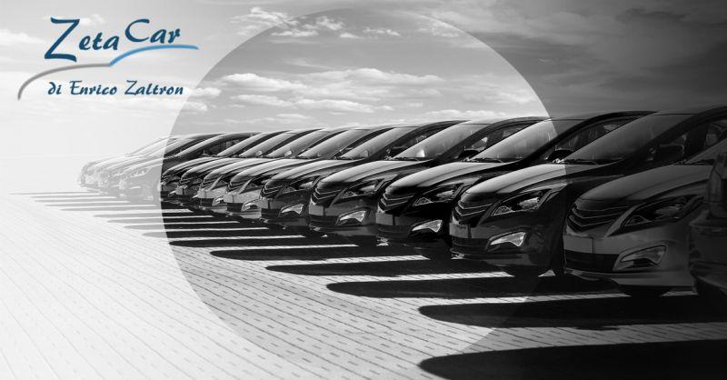 Offerte di  auto Usate Plurimarche Vicenza - Occasione Trova Auto Usate a Vicenza e Provincia