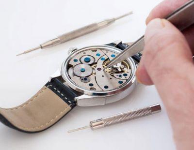 vendita orologi personalizzati a valdagno vicenza e provincia promozione occasione offerta