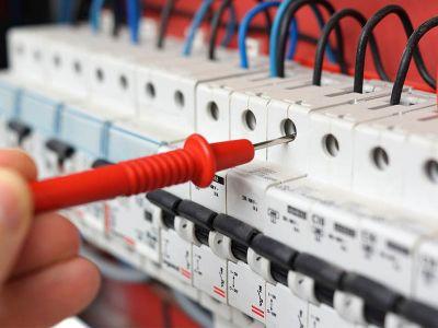 impianti elettrici teramo