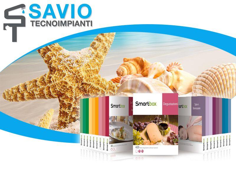 promozione installazione manutenzione climatizzatori condizionatori sandrigo vicenza
