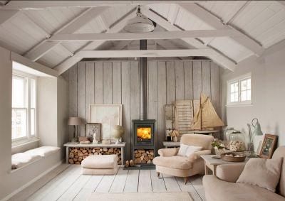 offerta progettazione ed installazione caldaie a legna occasione caldaie a legna vicenza
