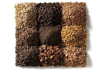 offerta progettazione ed installazione impianti di riscaldamento a biomassa vicenza