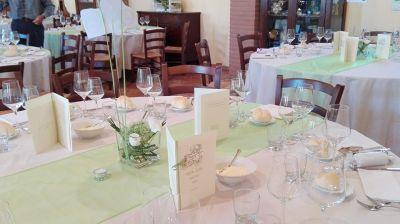 offerta cucina tradizionale occasione mangiare vicenza cucina tipica menu matrimonio