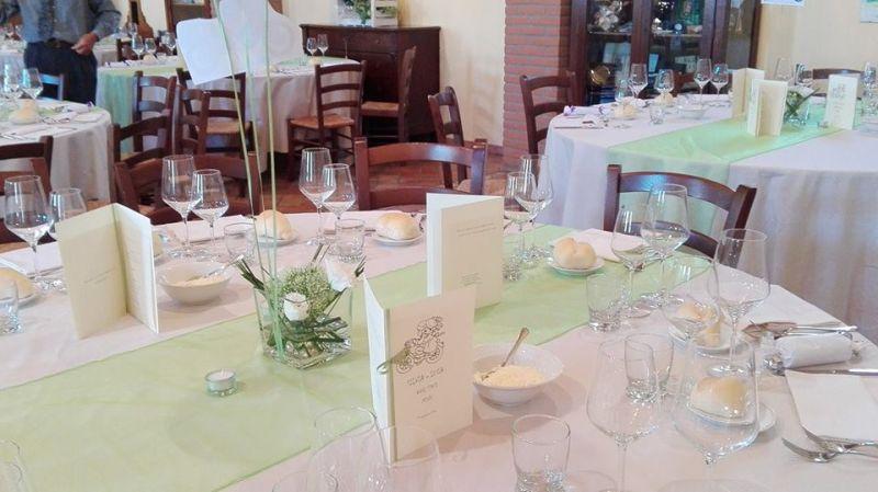 offerta Cucina Tradizionale - occasione mangiare vicenza cucina tipica menu matrimonio