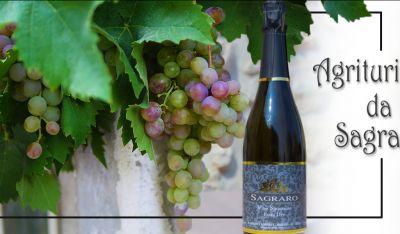 offerta produzione spumante extra dry vicenza occasione ventita vino prosecco spumante vicenza