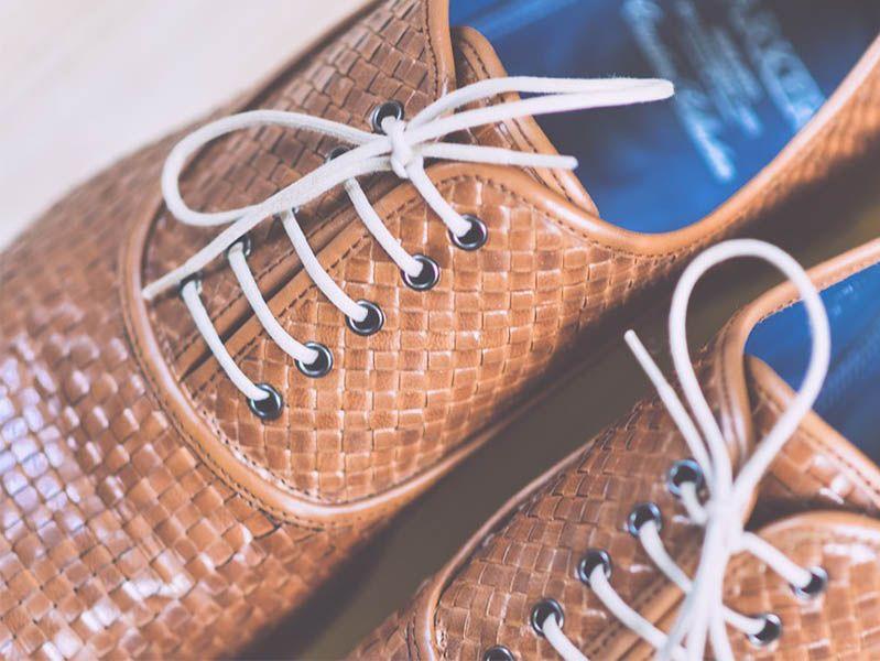 macchine per calzaturifici macerata