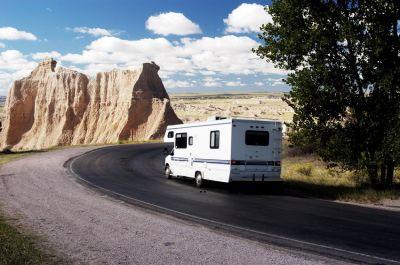occasione camper usati nuovi promozione vendita camper vicenza offerta noleggio camper