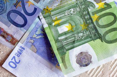 promozione offerta occasione prestiti mutui finanziamenti bona agostino promotore brescia