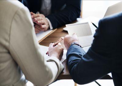 offerta prestiti personali promozione mutui per la casa