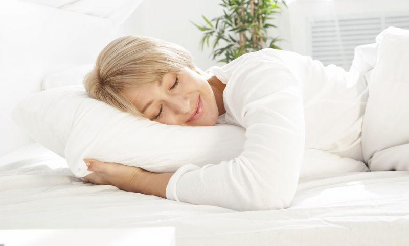 cuscino con imbottitura poliestere rivestimento cotone verona padova rovigo ferrara mantova