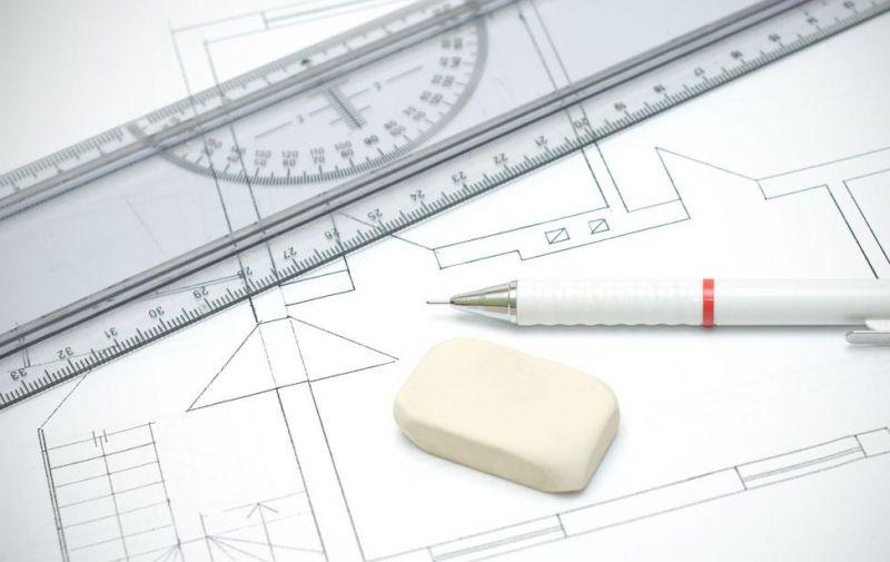 marchi e brevetti per invenzione industriale vicenza padova verona offerta occasione promozione