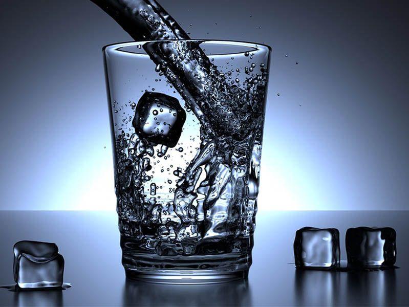 erogatori di acqua brescia