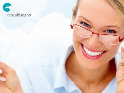 promozione offerta occasione servizi ottici roccapiemonte