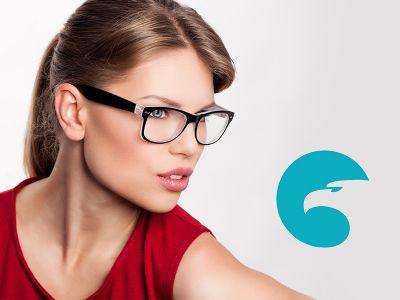 offerta check up gratuito vista promozione retinografia computerizzata ottica bisogno