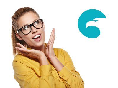 offerta check up vista promozione topografia corneale ottica bisogno
