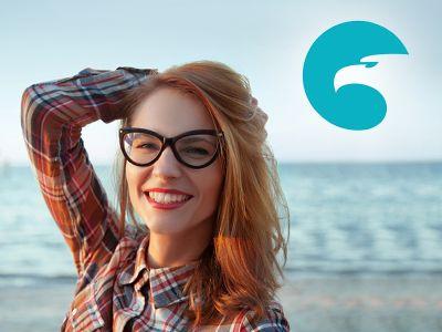 offerta servizi salute occhi promozione prodotti per salute visiva ottica bisogno