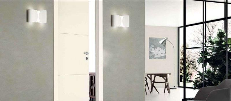 Offerta finestre e porte in alluminio promozione porte - Porte e finestre vicenza ...