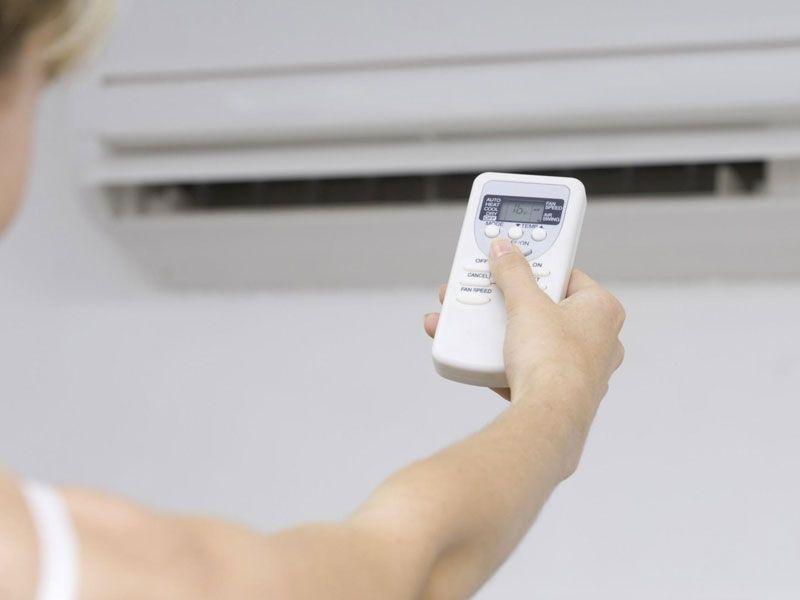 offerta climatizzatore a promozione vendita installazione gratuita condizionatori vicenza