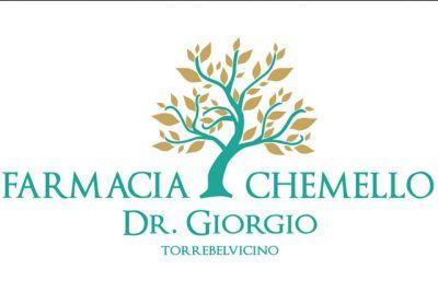 medicina naturale fitoterapia floriterapia omeopatia farmacia torrebelvicino vicenza offerta