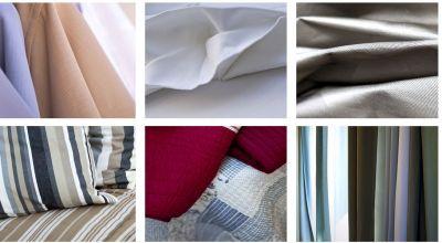 dai un tocco di originalita alla tua casa scopri le nostre offerte da ideal tenda olbia