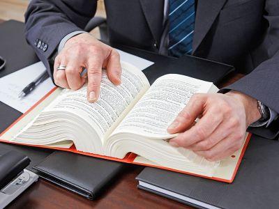 studio legale palermo