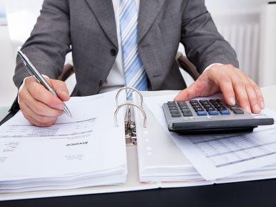 gestione debiti palermo