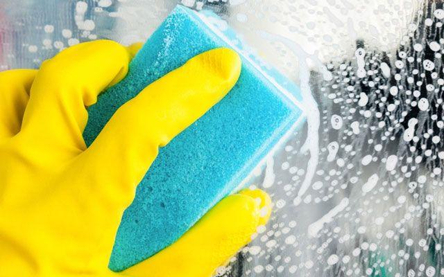 offerta lavaggio tappezzerie e tendaggi promozione lavaggio tendaggi verona la pulidomus
