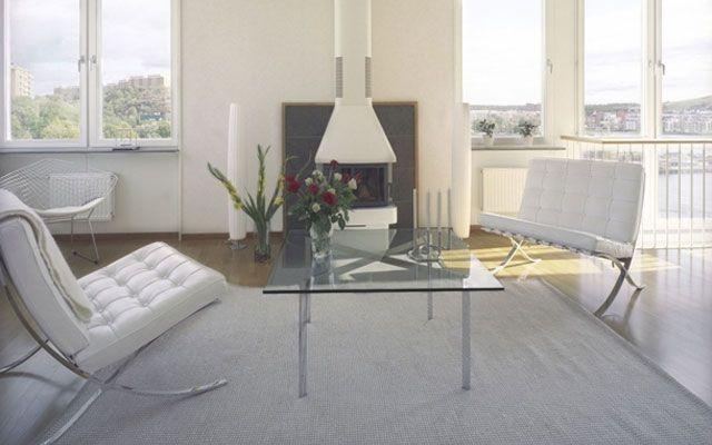 offerta pulizia appartamenti promozione pulizie domestiche verona la pulidomus
