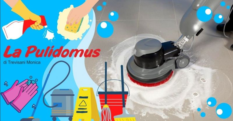 Offerta trova impresa di pulizie industriali Verona - Occasione professionisti pulizia impianti industriali Verona