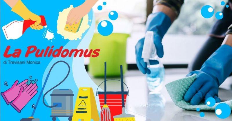 Offerta trattamenti specifici pavimentazioni Verona - Occasione servizio di lavaggio tendaggi Verona