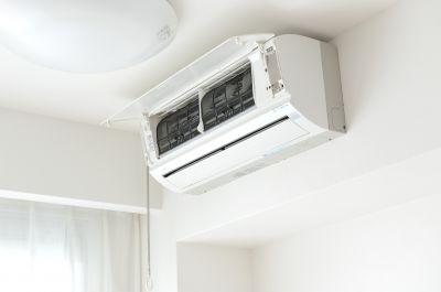 offerta installazione impianti di riscaldamento domestico vicenza promozione manutenzione
