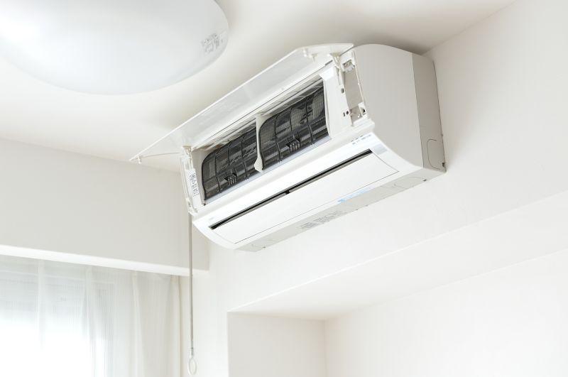 Offerta installazione impianti di riscaldamento domestico Vicenza - Promozione manutenzione