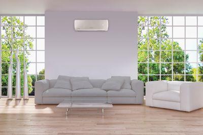 offerta installazione impianti riscaldamento a pavimento promozione sostituzione caldaie