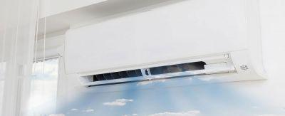offerta installazione climatizzatore certificato qualita promozione caldaie vicenza camisano