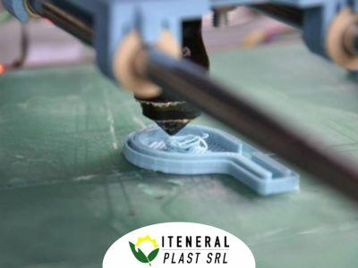offerta produzione materie plastiche promozione imballaggi pvc itineral plast srl