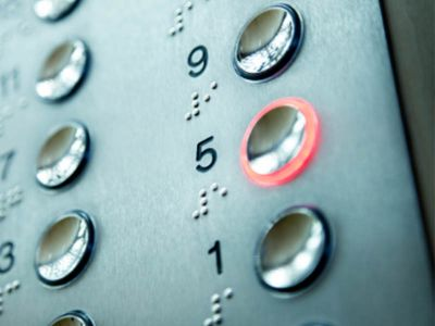 ascensori ascoli piceno