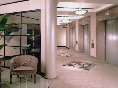 elevatori ascoli piceno