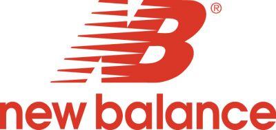 occasione e promozioni scarpe sportive new balance nike lotto salomon la coste