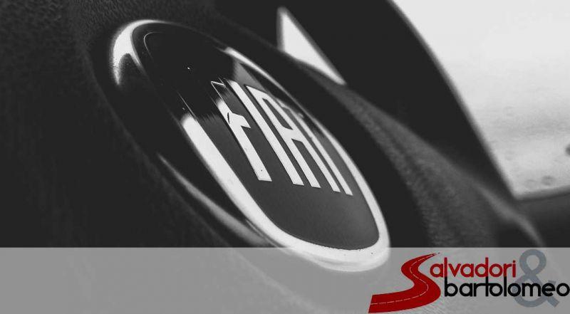 Occasione officina autorizzata fiat Latina - Offerta auto Nettuno